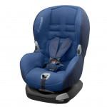 Автокресло 9-18 кг Maxi-Cosi Priori XP blue night. Увеличить фотографию.
