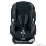 Автокресло 9-18 кг Maxi-Cosi Priori XP black reflection . Увеличить фотографию.